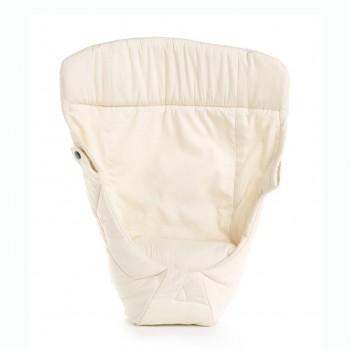 Ergobaby Infant Insert, Original Easy Snug