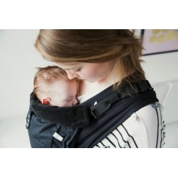 Snoozebaby Kiss&Carry,