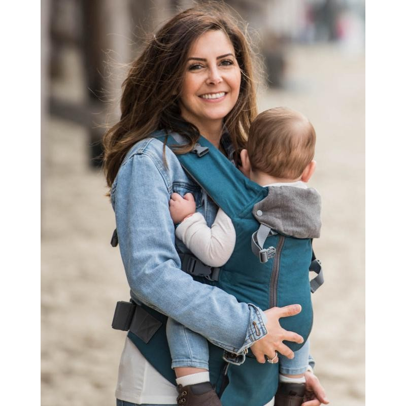 70e3f0d94a5 beco 8 - new baby carrier