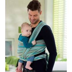 Amazonas Carry Sling, Pacific (5,1 m.)