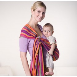 Amazonas Ring Sling Kandelina, Lollipop